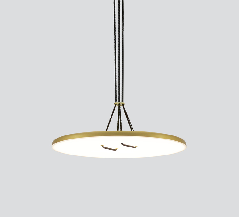 Button 60 lukas peet suspension pendant light  andlight but 60 p gd 27 010 230  design signed nedgis 88409 product