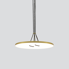 Button 60 lukas peet suspension pendant light  andlight but 60 p gd 27 010 230  design signed nedgis 88409 thumb
