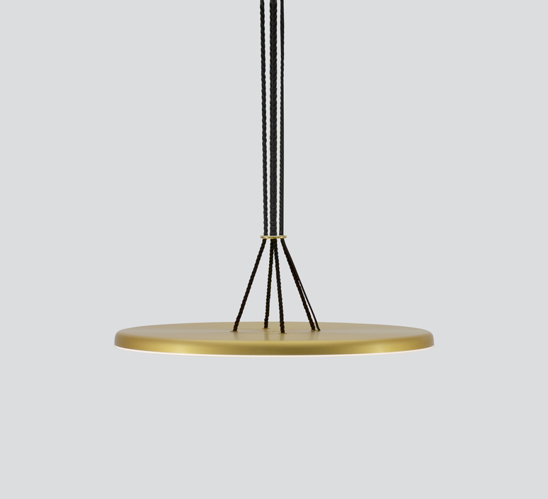 Button 60 lukas peet suspension pendant light  andlight but 60 p gd 27 010 230  design signed nedgis 88411 product