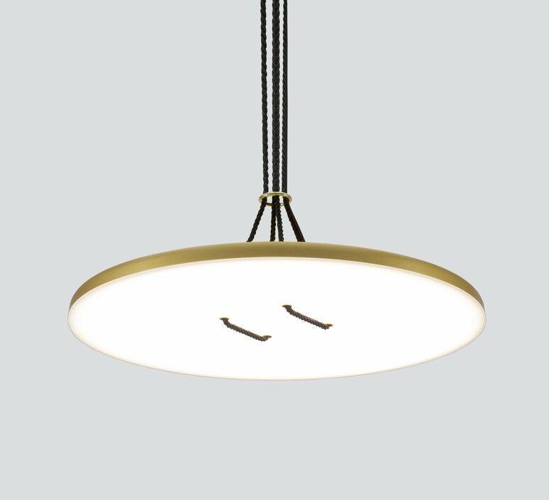 Button 60 lukas peet suspension pendant light  andlight but 60 p gd 27 010 230  design signed nedgis 88412 product