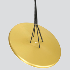 Button 60 lukas peet suspension pendant light  andlight but 60 p gd 27 010 230  design signed nedgis 88413 thumb