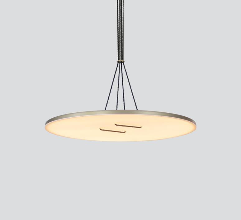 Button 90 lukas peet suspension pendant light  andlight but 90 p ab 27 010 230  design signed nedgis 88441 product