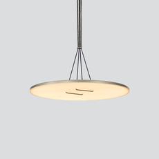 Button 90 lukas peet suspension pendant light  andlight but 90 p ab 27 010 230  design signed nedgis 88441 thumb
