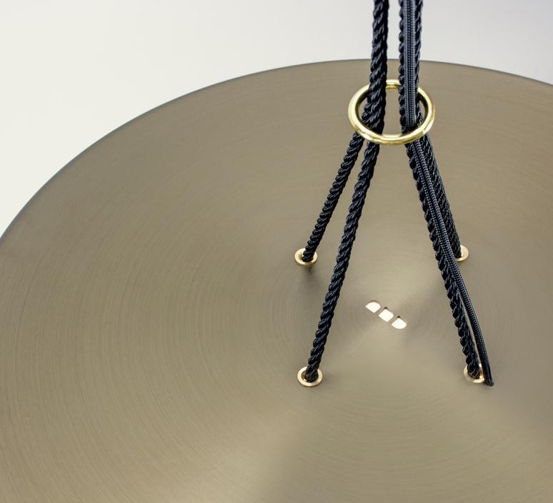 Button 90 lukas peet suspension pendant light  andlight but 90 p ab 27 010 230  design signed nedgis 88443 product