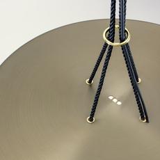 Button 90 lukas peet suspension pendant light  andlight but 90 p ab 27 010 230  design signed nedgis 88443 thumb
