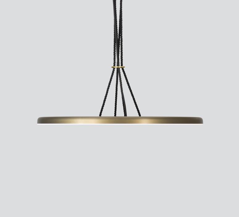 Button 90 lukas peet suspension pendant light  andlight but 90 p ab 27 010 230  design signed nedgis 88445 product