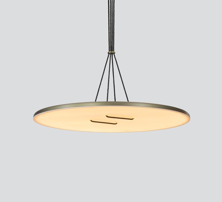 Button 90 lukas peet suspension pendant light  andlight but 90 p ab 27 010 230  design signed nedgis 88446 product