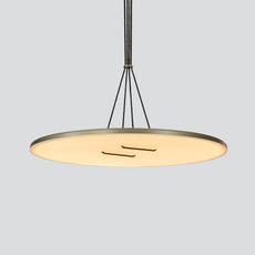 Button 90 lukas peet suspension pendant light  andlight but 90 p ab 27 010 230  design signed nedgis 88446 thumb