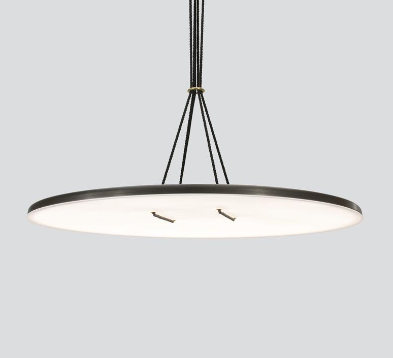 Button 90 lukas peet suspension pendant light  andlight but 90 p bk 27 010 230  design signed nedgis 88424 product