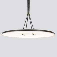 Button 90 lukas peet suspension pendant light  andlight but 90 p bk 27 010 230  design signed nedgis 88424 thumb