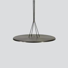 Button 90 lukas peet suspension pendant light  andlight but 90 p bk 27 010 230  design signed nedgis 88425 thumb