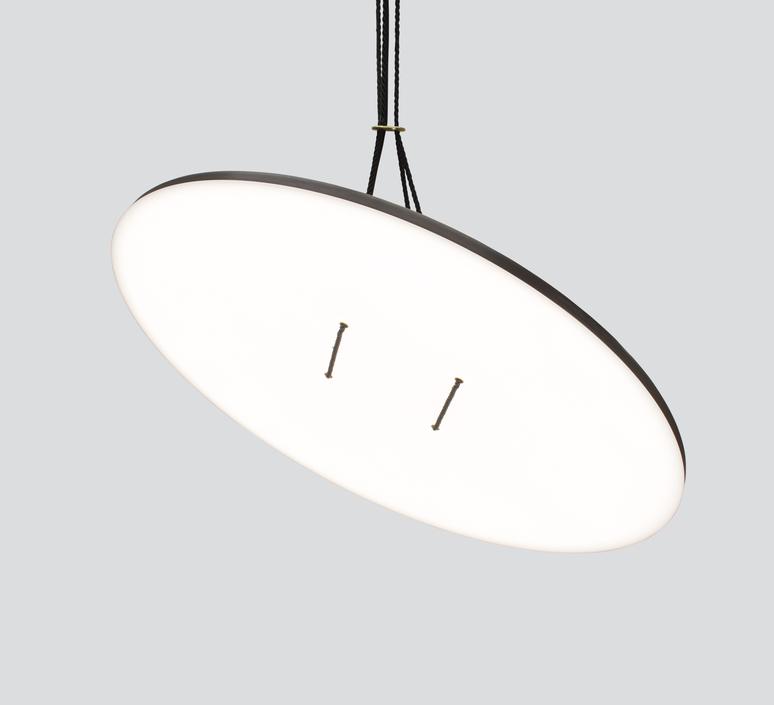 Button 90 lukas peet suspension pendant light  andlight but 90 p bk 27 010 230  design signed nedgis 88426 product