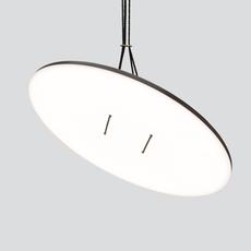 Button 90 lukas peet suspension pendant light  andlight but 90 p bk 27 010 230  design signed nedgis 88426 thumb