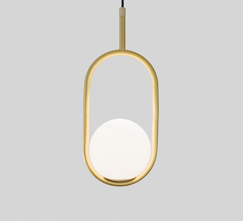 C ball s1 front designs suspension pendant light  b lux 748310  design signed 39459 product