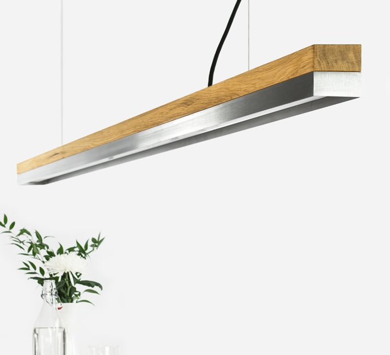 C3o  stefan gant suspension pendant light  gantlights c3o eh st dw  design signed 53709 product