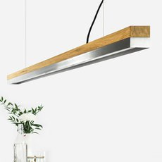 C3o  stefan gant suspension pendant light  gantlights c3o eh st dw  design signed 53709 thumb