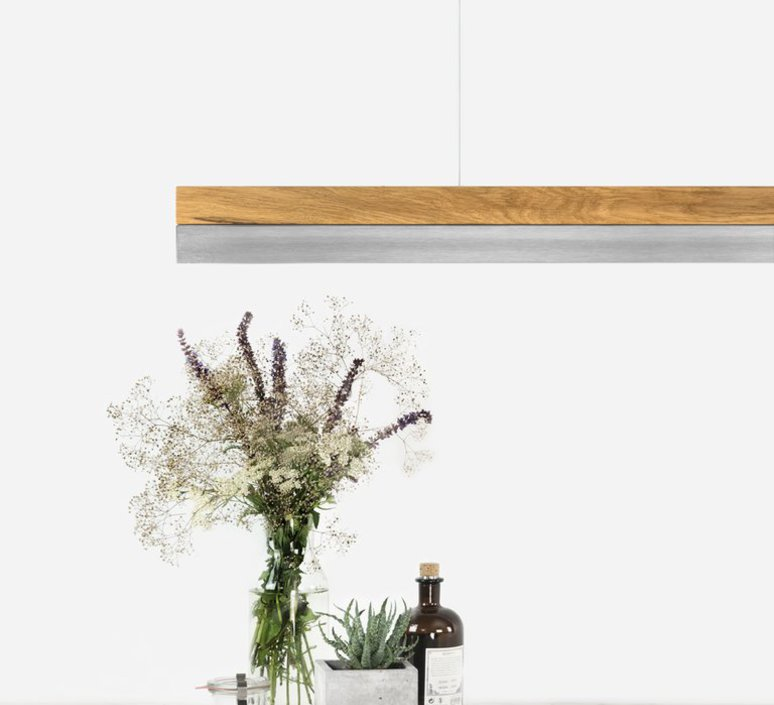 C3o  stefan gant suspension pendant light  gantlights c3o eh st dw  design signed 53710 product