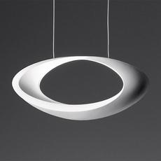 Cabildo eric sole suspension pendant light  artemide 1182w10a  design signed nedgis 127321 thumb