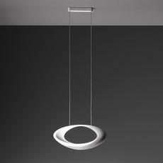 Cabildo eric sole suspension pendant light  artemide 1182w10a  design signed nedgis 127322 thumb