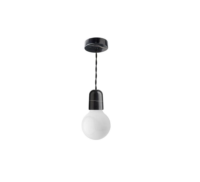 Cable textile studio zangra suspension pendant light  zangra ceilinglamp 011 001 textilecable 057 002  design signed 66427 product