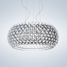 Caboche plus grande patricia urquiola suspension pendant light  foscarini 311017 16  design signed nedgis 109772 thumb