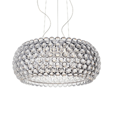 Caboche plus grande patricia urquiola suspension pendant light  foscarini 311017 16  design signed nedgis 109773 thumb