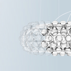 Caboche plus grande patricia urquiola suspension pendant light  foscarini 311017 16  design signed nedgis 109775 thumb