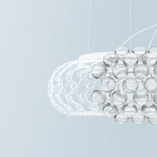 Caboche plus grande patricia urquiola suspension pendant light  foscarini 311017 16  design signed nedgis 109777 thumb