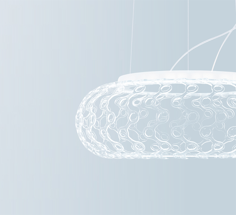 Caboche plus grande patricia urquiola suspension pendant light  foscarini 311017 16  design signed nedgis 109778 product