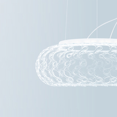 Caboche plus grande patricia urquiola suspension pendant light  foscarini 311017 16  design signed nedgis 109778 thumb