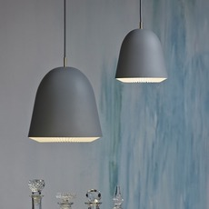 Cache s aurelien barbry suspension pendant light  le klint 155 sg  design signed 50337 thumb