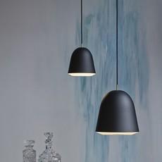 Cache xs aurelien barbry suspension pendant light  le klint 155 xsb  design signed 50315 thumb