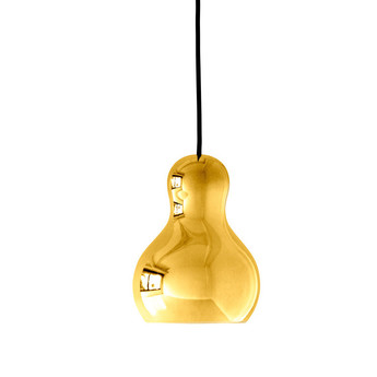 Suspension calabash p1 or o15 8cm h21cm lightyears normal