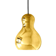 Calabash p2 komplot design suspension pendant light  nemo lighting 14018274  design signed nedgis 67152 thumb