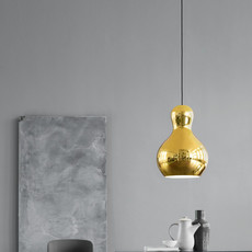 Calabash p2 komplot design suspension pendant light  nemo lighting 14018274  design signed nedgis 67153 thumb