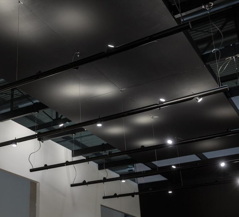 Calabrone emiliana martinelli martinelli luce 2090 ne luminaire lighting design signed 23865 product