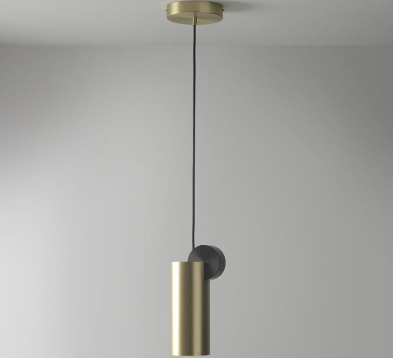 Calee v3  suspension pendant light  cvl calee pendant v3  design signed 53392 product