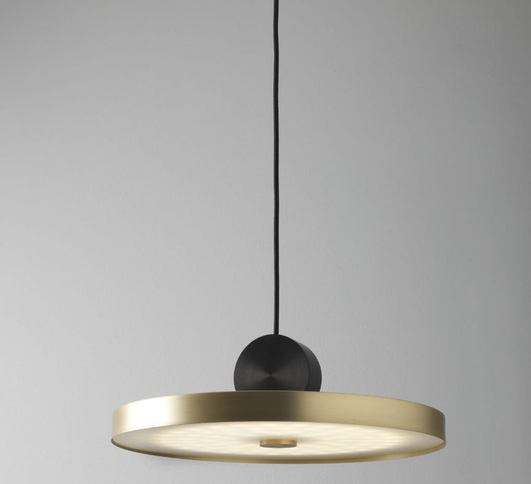 Calee v4  suspension pendant light  cvl calee pendant v4  design signed 53396 product