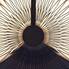 Caleo rikke frost suspension pendant light  le klint 126tv  design signed nedgis 74531 thumb