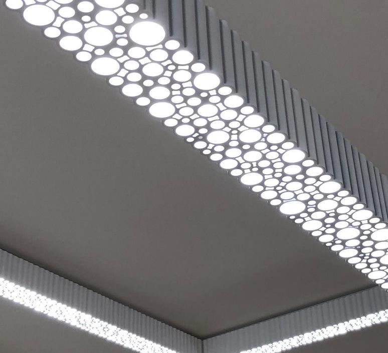 Lesbo quaglio simonelli suspension pendant light  artemide 0054010a  design signed nedgis 75597 product