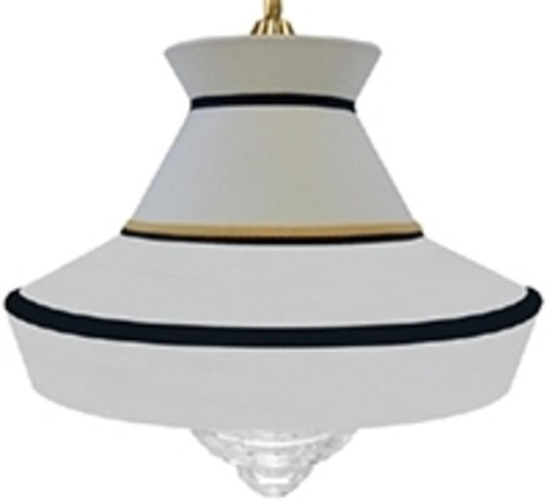 Calypso so guadaloupe servomuto suspension pendant light  contardi acam 002019 p45003  design signed nedgis 86465 product