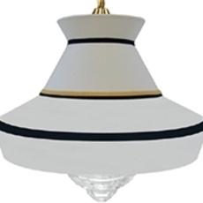 Calypso so guadaloupe servomuto suspension pendant light  contardi acam 002019 p45003  design signed nedgis 86465 thumb