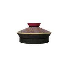 Calypso so martinique servomuto suspension pendant light  contardi acam 002019 p45004  design signed nedgis 86474 thumb