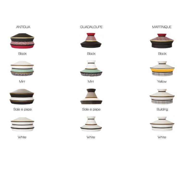 Calypso so martinique servomuto suspension pendant light  contardi acam 002019 p45004  design signed nedgis 88171 product