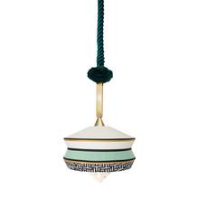 Calypso so outdoor antigua servomuto suspension pendant light  contardi acam 002172  design signed nedgis 88083 thumb