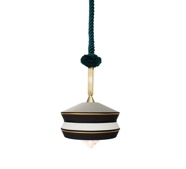 Calypso so outdoor antigua servomuto suspension pendant light  contardi acam 002174  design signed nedgis 88087 product