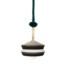 Calypso so outdoor antigua servomuto suspension pendant light  contardi acam 002174  design signed nedgis 88087 thumb