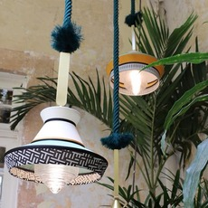 Calypso so outdoor guadaloupe servomuto suspension pendant light  contardi acam 002156  design signed nedgis 88042 thumb