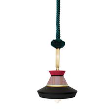 Calypso so outdoor guadaloupe servomuto suspension pendant light  contardi acam 002154  design signed nedgis 88037 thumb