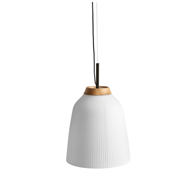 Campa 35 spant studio suspension pendant light  bolia 20 131 02 00001  design signed nedgis 124414 product